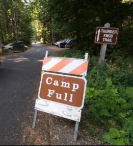 Camp Full
